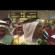 صورة رجل الأعمال السعودي المختطف أثناء عودته لوطنه