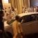 بالصور / تفجير مسجد بالقطيف