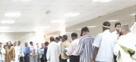 رفع أسعار الخدمات الصحية: «ماكينة» تصريحات
