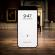 صور مسربة: آيفون 8 سيزود بشاشة أكبر من آيفون 7 بلاس