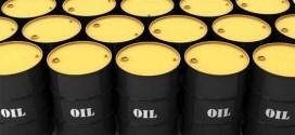 تراجع واردات الصين من النفط الكويتي بنسبة 7.4 في المئة