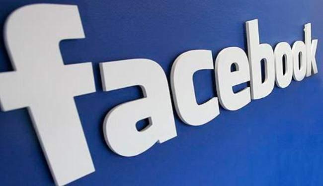 جديد «فيسبوك».. برامج تلفزيونية