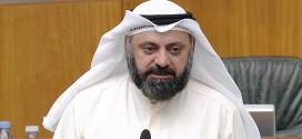 بعد اقتراحه تغيير اسم السعودية.. الطبطبائي يعلق