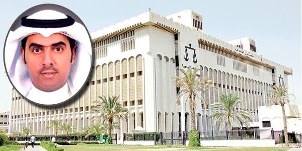 براءة مواطن من تهمة الاستيلاء على «دعم العمالة»