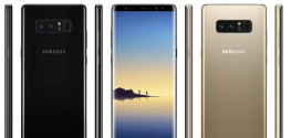 خلال ساعات.. العالم يترقب هاتف سامسونغ الجديد