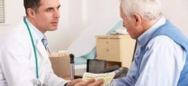 علاج التهاب المفاصل الروماتويدي بعيداً عن الأدوية