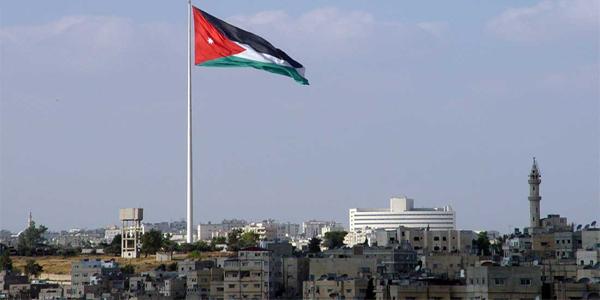 طالبات الكويت في الأردن بلا سكن