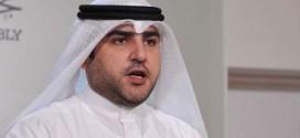 الكندري لوزير الخارجية: استعد لاستجواب «المعاملة بالمثل» ما لم تلاحق الخليجيين المسئيين للكويت