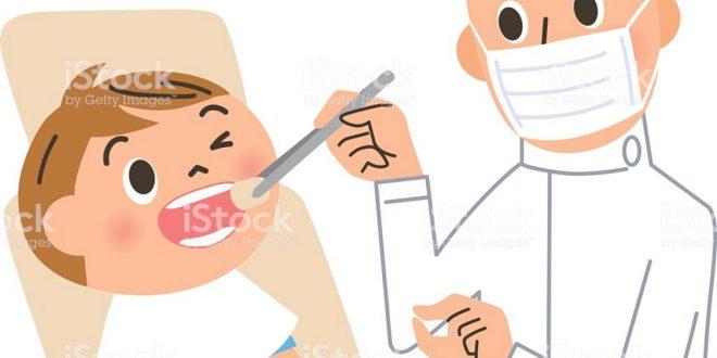 دراسة تكشف أضرار الخوف من «طبيب الأسنان»